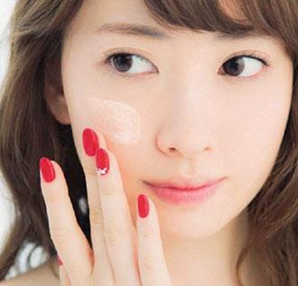 不同年龄段对应的护肤方法 你做对了吗