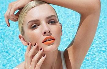 夏季护肤全攻略 轻轻松松护理肌肤不发愁