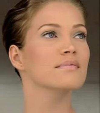 化妆视频教程之睫毛膏的使用