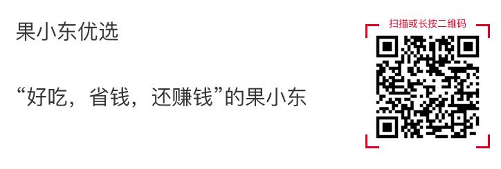 微信图片_20190905105457 - 副本.png