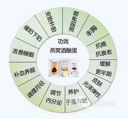 燕窝酒酿蛋 (94).jpg