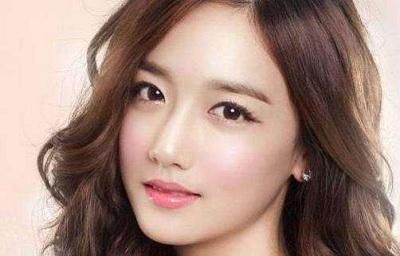 不同眼型的化妆技巧 教你化出迷人双眼