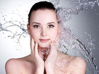 面部美白从洗脸开始 分享几个洗脸美白方法